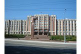 Tiraspol-based organization asks Russian authoriti