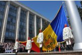 Moldova marks Day of Sovereignty today