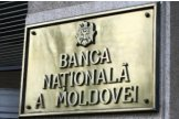 National Bank of Moldova does not receive final re
