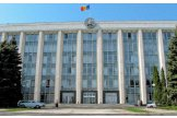 Moldovan government starts Contest for awarding Na