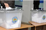 Residents of six settlements to elect mayors on 19