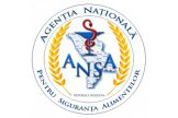 Court of Accounts' report on ANSA audit to be publ