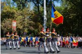 National Army servicemen to represent Moldova at m