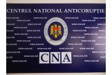 Moldovan national anticorruption centre detains fo